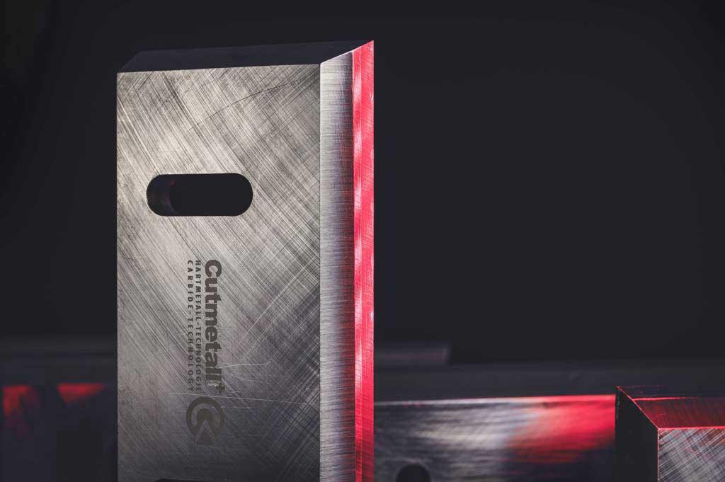 laser-tool