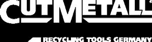 logo_tools